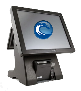 Why Choose Windows-Based Retail POS Systems