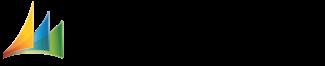 logo_dynamics_ax - 325w