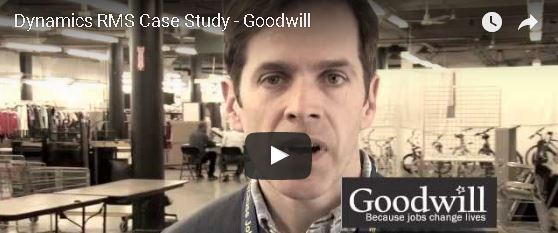 Seattle Goodwill – Microsoft RMS Case Study