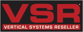 Logo_VSR