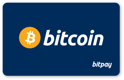 bitcoin-logo-stickers-medium