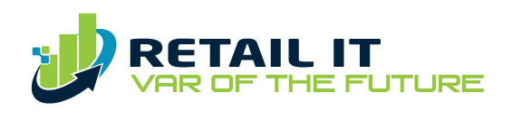 Retail-IT-VAR-Of-The-Future-logo-no-tagline