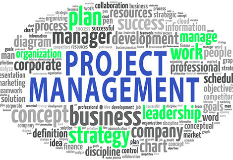 Top Ten Reasons You Need an IT Project Manager For Your Retail Point of Sale Deployment