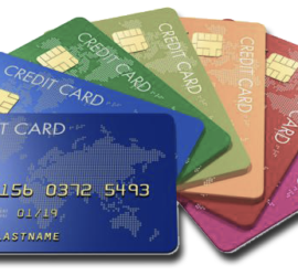 reduce credit card processing fees