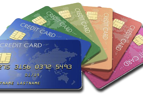 How To Reduce Credit Card Processing Fees