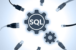 Troubleshooting SQL Database Connection Issues