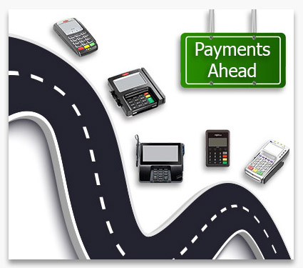 Payment Integration Solutions