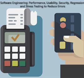 Software Engineering, Software Integration