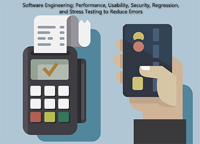 Software Engineering: Integration Testing for Reliability