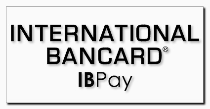 International Bancard Payment Integration for RMH