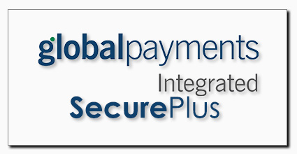 Global Payments Integrated SecurePlus for Dynamics and RMH