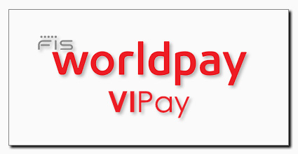 WorldPay VIPay for RMH and RMS