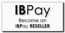 Become an IBPay Reseller