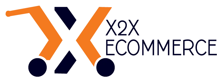 x2x eCommerce Solutions